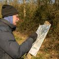 John Blandy to return to Wytham for Artweeks